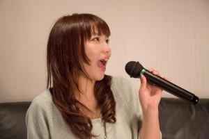 bsNKJ52_karaokeutauonnanoko